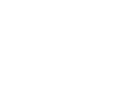 Sam McDadi Real Estate Inc. Brokerage – Mississauga Real Estate