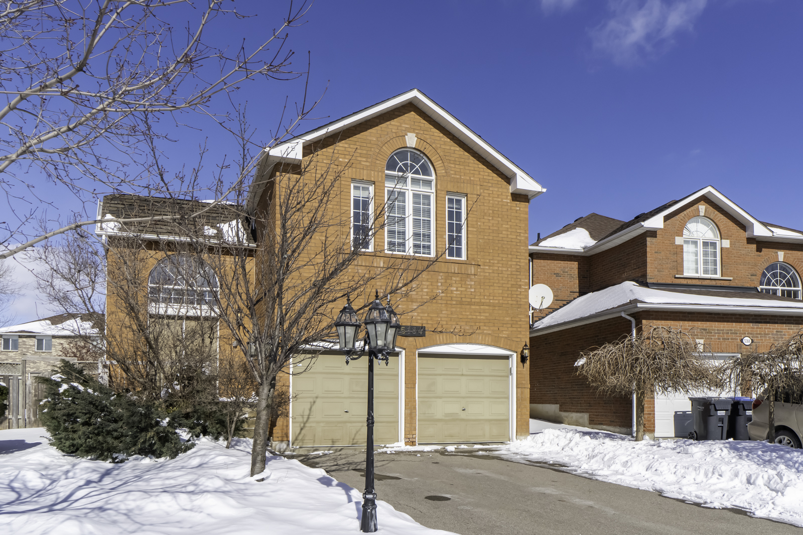 Determining Your Greater Toronto Area Home's Selling Price
